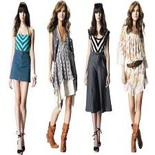women apparels